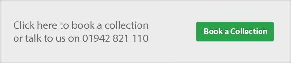 precise-cal-cta-book-a-collection