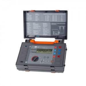 MMR-620