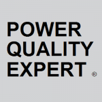 Power Quality Expert