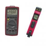 AM530 IR450 Kit