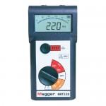 Hire AVO Megger MIT220