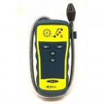 Hire Anton AGM50 Gas Leakage Detector