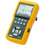 Hire Chauvin Arnoux CA8230 Power Quality Analyser