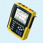Hire Chauvin Arnoux CA8334 Power Quality Analyser