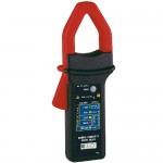 Hire Chauvin Arnoux CL601 Clamp Meter