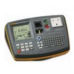 Hire Fluke 6500 PAT Portable Appliance Tester
