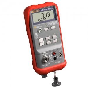 Hire Fluke 718Ex 100G Pressure Calibrator