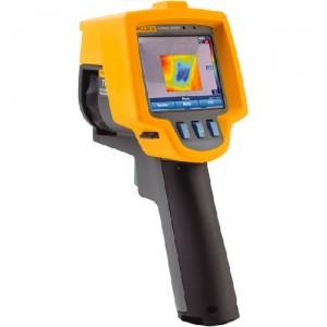 Hire Fluke TiR1 Infrared Camera