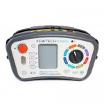 Hire Kewtech KT65 Multi Function Tester